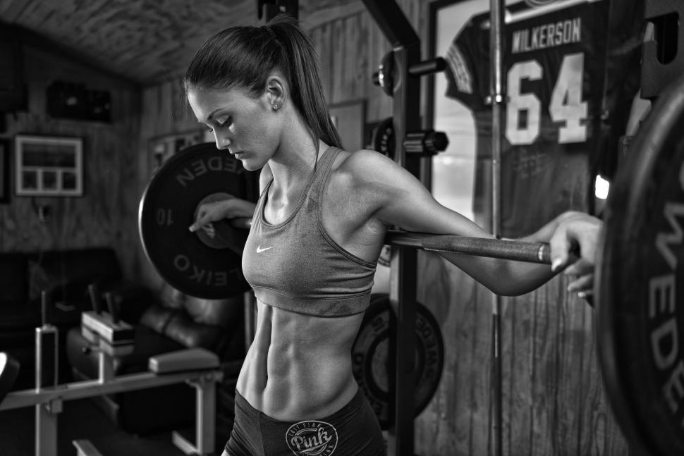 sports-fitness-model-women-1080p-wallpaper-middle-size_orig